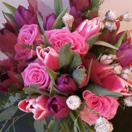Bouquet-for-web