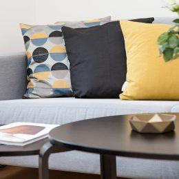 Sofa-for-web