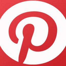 Pinterest-for-Web